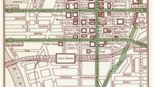 Dayton Ohio Street Map 44 Best original Maps Images Antique Maps Old Maps City Maps