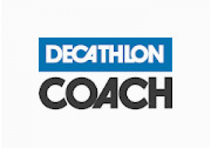 Decathlon France Map Decathlon Fr Analytics Market Share Stats Traffic Ranking