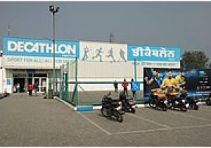 Decathlon France Map Decathlon Group Wikipedia