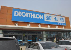 Decathlon France Map Decathlon Group Wikiwand