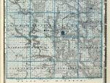 Decatur Georgia Map Decatur County Iowa Wikiwand