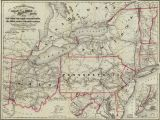 Delaware County Ohio Map New York New Jersey Pennsylvania Delaware Maryland Ohio and