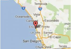 Delmar California Map 36 Best torrey Pines Images torrey Pines San Diego Beach