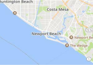 Delmar California Map Newport Beach 2019 Best Of Newport Beach Ca tourism Tripadvisor