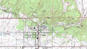 Denver Colorado Elevation Map Denver Metro Map Unique Denver County Map Beautiful City Map Denver