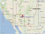 Denver Colorado Google Maps Google Maps Time Zones Fresh World Time Zone Map Converter the Joy