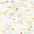 Denver Colorado Maps Google Denver Maps Visit Denver