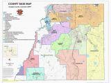 Denver Colorado Zip Code Map Denver Zip Code Boundary Map Colorado County Map with Cities