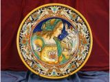 Deruta Italy Map 87 Best the Beauties Of Italy Deruta Pottery Images In 2015