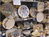 Deruta Italy Map Antica fornace Deruta Baiano Shop Picture Of Antica fornace Deruta