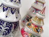 Deruta Italy Map Ceramiche Sambuco Mario Deruta 2019 All You Need to Know before