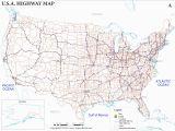 Detailed Map Of Arizona Arizona County Map Awesome Mesa Arizona Usa Map Best Arizona Map