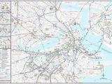 Detailed Map Of Arizona Usa United States Map Of Arizona New Map the Americas Image I Pinimg