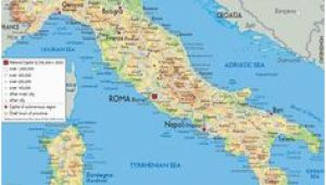 Detailed Map Of Italy with Cities and towns 31 Best Italy Map Images Map Of Italy Cards Drake