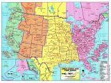 Detailed Map Of north Carolina north Carolina On the Us Map north Carolina Road Map Best Of north