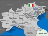 Detailed Map Of northern Italy Cities In northern Italy Related Keywords Suggestions Cities