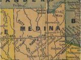 Devine Texas Map Medina County Texas Map Business Ideas 2013