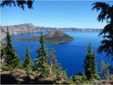 Diamond Lake oregon Map Map Of Diamond Lake Hotels and attractions On A Diamond Lake Map