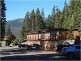 Diamond Lake oregon Map View Of the Motel Picture Of Diamond Lake Resort Diamond Lake