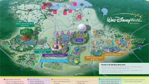 Disneyland California Google Maps Google Maps Disneyland California New Disney California Adventure