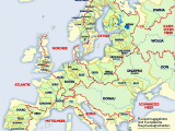 Dniester River Map Europe List Of Rivers Of Europe Wikipedia