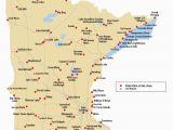 Dnr Michigan Lake Maps Mn Dnr Lake Maps New Lake Superior Agate Digging Into Mn Minerals