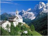 Dolomite Mountains Italy Map 18 Best Italian Dolomites Images Mountain Range Alps Austria