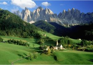 Dolomite Mountains Italy Map Dolomite Mountains and Cortina Small Group Day Trip From Venice