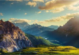 Dolomite Mountains Italy Map Veneto Region Of northern Italy tourist Map with Cities