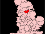 Doncaster England Map Armthorpe Revolvy
