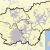 Doncaster England Map Rotherham Familypedia Fandom Powered by Wikia