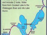 Douglas Lake Michigan Map 41 Best Burt Lake northern Michigan Photography Images northern