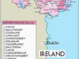 Downpatrick Ireland Map 14 Best Ireland Old Maps Images In 2017 Old Maps Ireland
