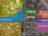 Downtown Disney California Map Downtown Disney California Map Printable Download Wallpaper High