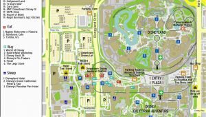 Downtown Disney California Map Downtown Disney California Map Printable Maps Map Of Anaheim