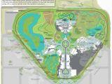 Downtown Disney Map California Downtown Disney Map California Free Printable Map Of Anaheim