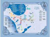 Downtown Disney Map California Downtown Disney Map California Printable Maps Disney World Maps for