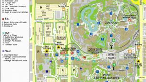 Downtown Disney Map California Google Maps Disneyland California Valid Downtown Disney Map Fresh