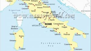 Driving Map Italy Maps Driving Directions Maps Driving Directions