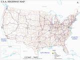 Driving Map Of Michigan Show Me A Map Of Michigan Unique Road atlas Map Michigan Best Us