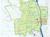 Dublin Ohio Zip Code Map Dublin Ohio Map Www tollebild Com