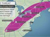 Duke Energy Outage Map north Carolina Ipl Power Outage Map Best Of Duke Energy Dukeenergy Maps Directions