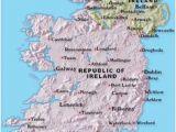 Dundalk Ireland Map 19 Best Dundalk Ireland Images In 2014 Ireland Ireland Travel