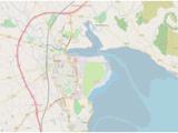 Dundalk Ireland Map Dundalk Wikipedia