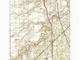 Dundee Michigan Map 26 Best Cabelas Dundee Michigan Images Dundee Michigan Fishing
