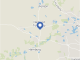 Dundee Michigan Map Distance Between Dundee Mi and Montrose Mi