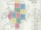 Dundee Michigan Map Map Michigan Library Of Congress