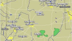 Dundee Ohio Map Milan Ohio Map Ohio Wikitravel Travel Maps and Major tourist