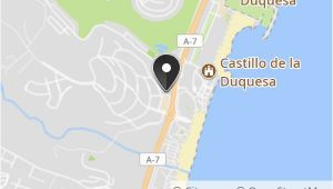 Duquesa Spain Map Just the Worst Review Of Marlows Fish and Chip Restaurant