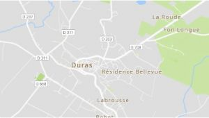 Duras France Map Duras tourism 2019 Best Of Duras France Tripadvisor